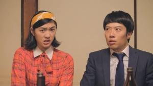 kobayashikaho_machiko7_049.jpg