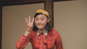 kobayashikaho_machiko7_052.jpg