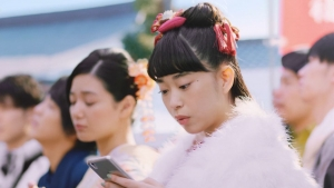 morikawaaoi_othellonia_hatsumoude_003.jpg