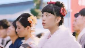 morikawaaoi_othellonia_hatsumoude_004.jpg