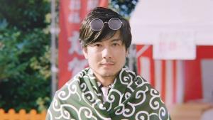 morikawaaoi_othellonia_hatsumoude_008.jpg