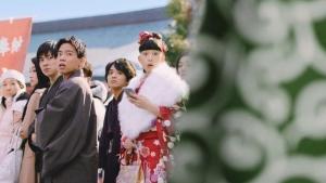 morikawaaoi_othellonia_hatsumoude_010.jpg