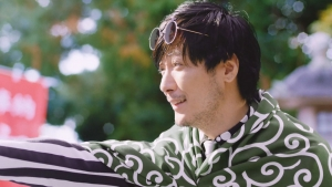 morikawaaoi_othellonia_hatsumoude_012.jpg