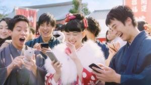 morikawaaoi_othellonia_hatsumoude_017.jpg