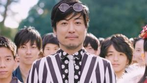 morikawaaoi_othellonia_hatsumoude_021.jpg
