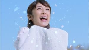 ogurayuko_bold_sururin_024.jpg