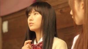 saki_achiga_s2_033.jpg