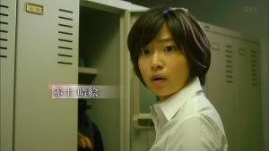 saki_achiga_s2_057.jpg