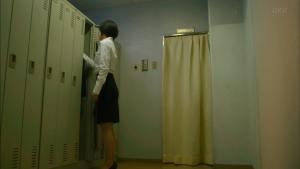 saki_achiga_s2_058.jpg