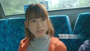 saki_achiga_s2_090.jpg