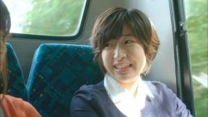 saki_achiga_s2_092.jpg
