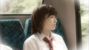 saki_achiga_s2_096.jpg