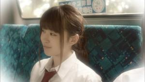 saki_achiga_s2_100.jpg