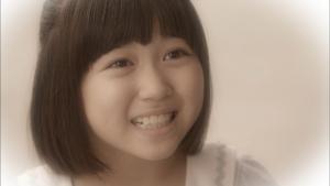 saki_achiga_s2_109.jpg