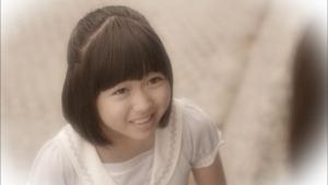 saki_achiga_s2_117.jpg