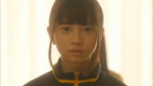 saki_achiga_s2_133.jpg