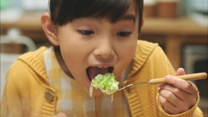 suzukirio_haradakana_sengiri_009.jpg