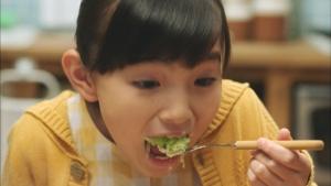 suzukirio_haradakana_sengiri_010.jpg