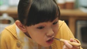 suzukirio_haradakana_sengiri_012.jpg