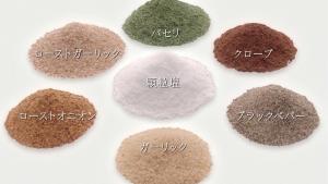 tsunodatomomi_house_kaori_001.jpg
