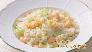 tsunodatomomi_house_kaori_007.jpg