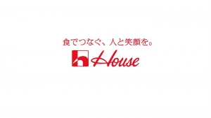 tsunodatomomi_house_kaori_012.jpg