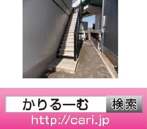 moblog_a78d275b.jpg