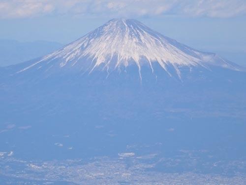 09富士2
