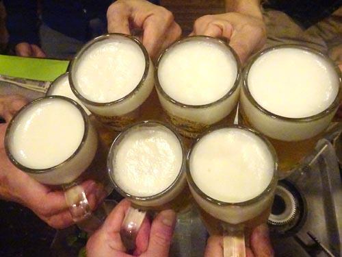 12乾杯1