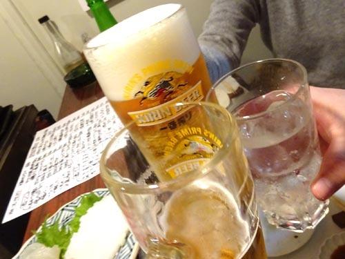 16乾杯2