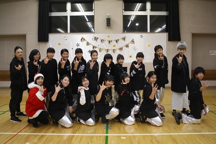 2017Xmas_Jr水
