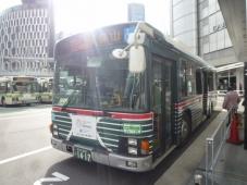 P1130081.jpg