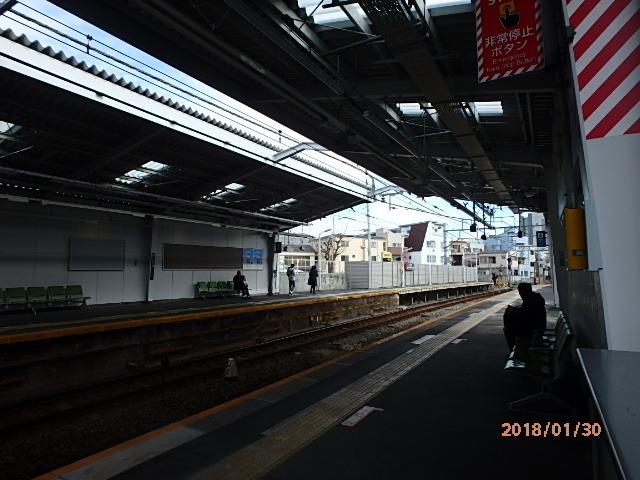 P1300001.jpg