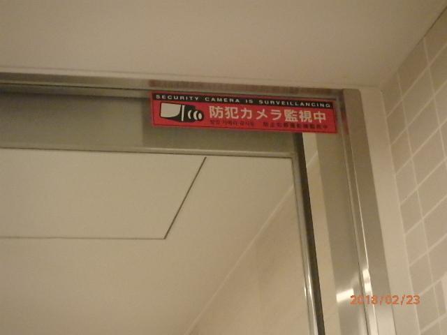 P2230151.jpg