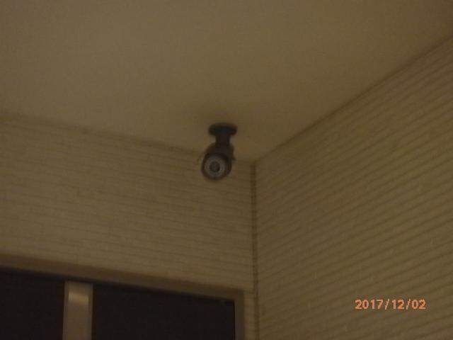 PC020095.jpg