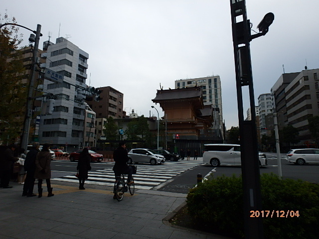 PC040146.jpg