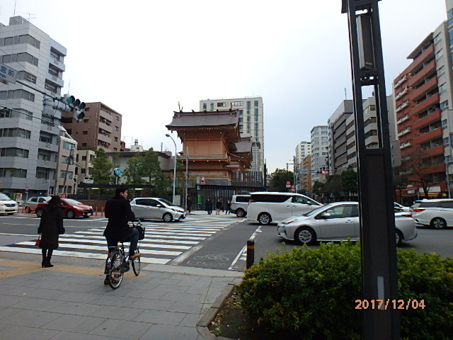 PC040147.jpg