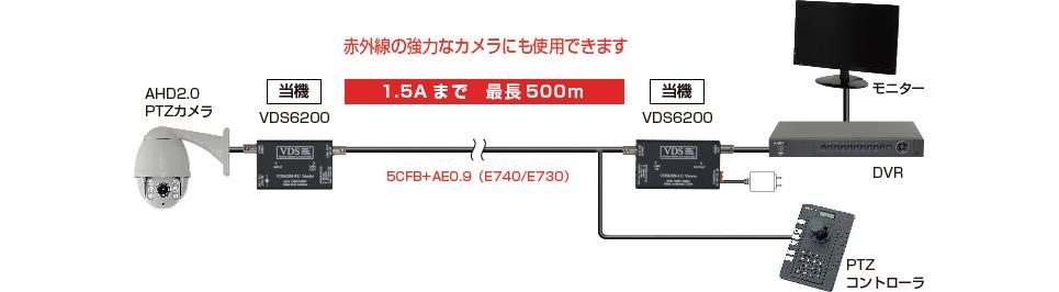 VDS6200_10.jpg