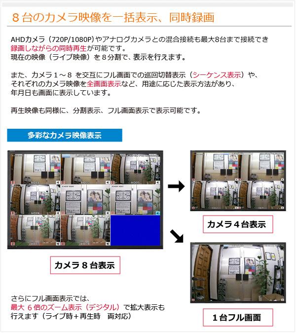 hyouji_8dvr.jpg