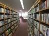 0204_図書館空間
