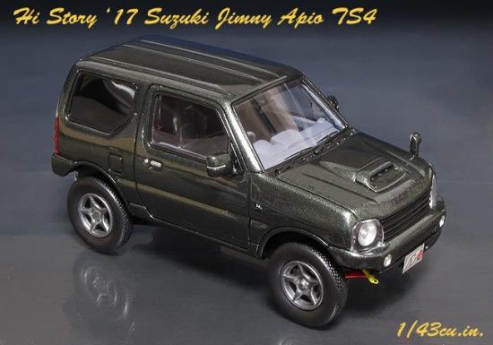 Hi_Story_JB23_Jimny_09.jpg