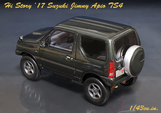 Hi_Story_JB23_Jimny_10.jpg
