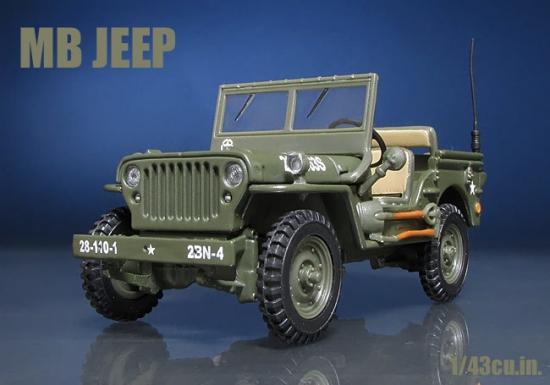 Schuco_MB_Jeep_01.jpg
