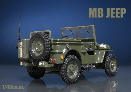 Schuco_MB_Jeep_02.jpg