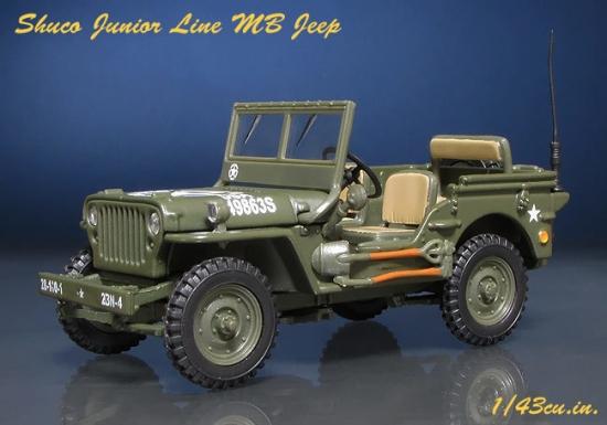 Schuco_MB_Jeep_03.jpg