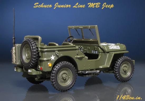 Schuco_MB_Jeep_04.jpg