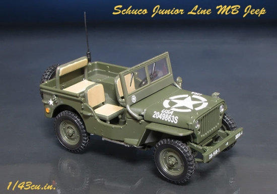 Schuco_MB_Jeep_05.jpg