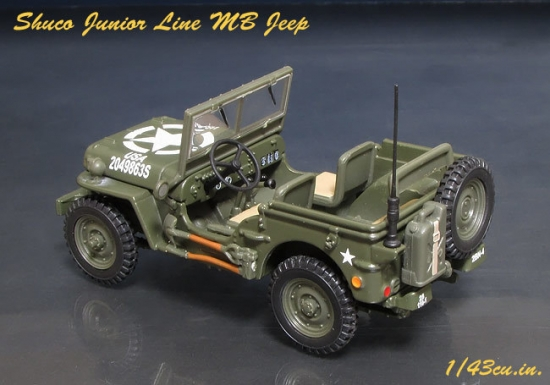 Schuco_MB_Jeep_06.jpg