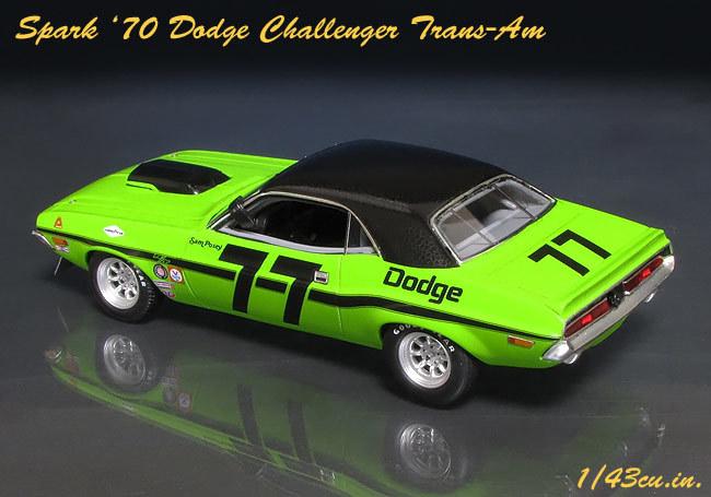 Spark_Challenger_TA_06.jpg