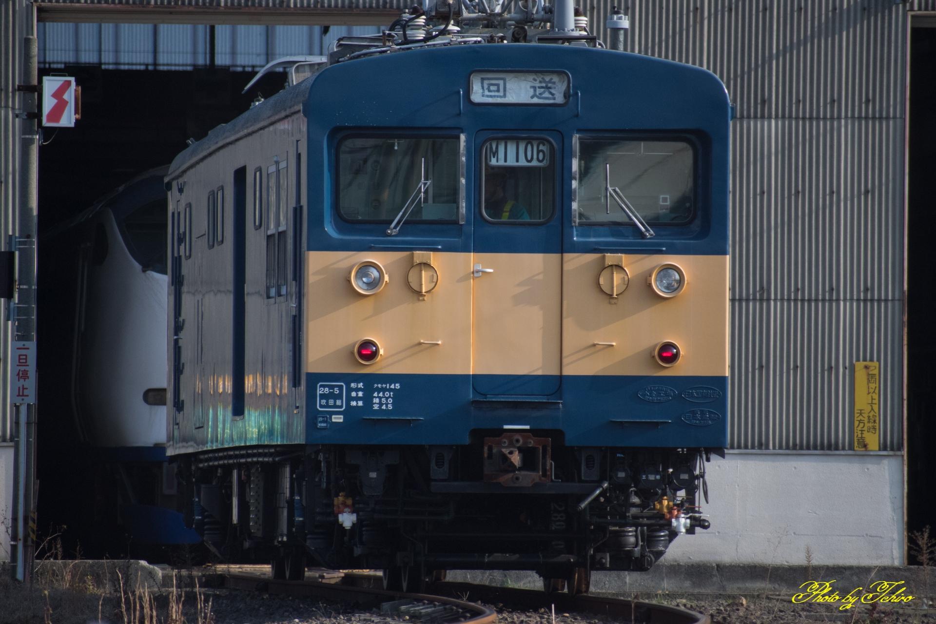 DSC_3165-1920wn.jpg
